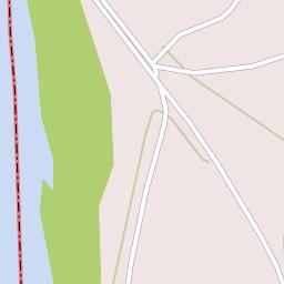 大川渡 酒田市 バス停 の地図 地図マピオン