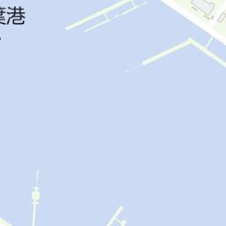 極東石油工業