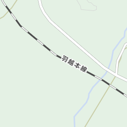 松ヶ崎亀田IC(由利本荘市/高速...