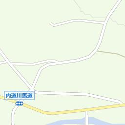 岩城IC(由利本荘市/高速道路IC(...