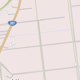 eps株式会社 東置賜郡川西町 電気 事務用機械 器具 の地図 地図マピオン