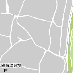 勝平新橋(秋田市/橋・トンネル...