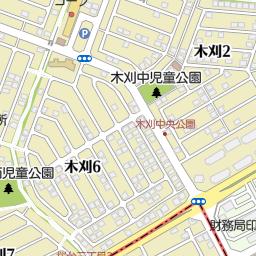ヤオコー 千葉 ニュー タウン