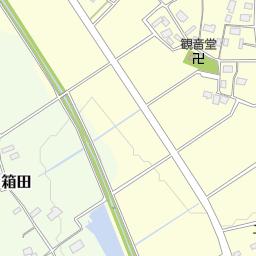 ショッピング 茨城 モール 県