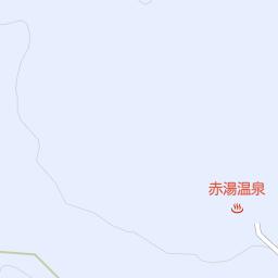 野地温泉ホテル 福島市 旅館 温泉宿 の地図 地図マピオン