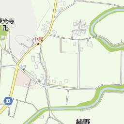 勝浦市立上野小学校(勝浦市/小...