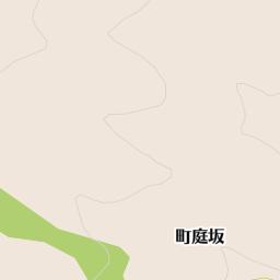 高湯温泉旅館協同組合 福島市 旅館 温泉宿 の地図 地図マピオン