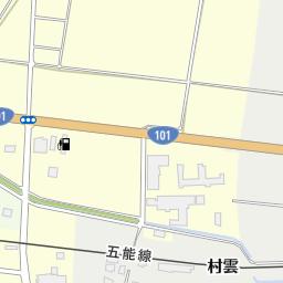 つがる市立森田中学校(つがる市...