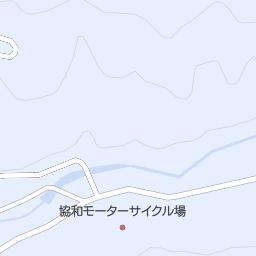 ランド カート 新 協和 新協和カートランド
