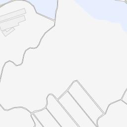 八本 香取市 バス停 の地図 地図マピオン