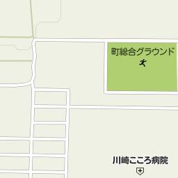 川崎町立川崎中学校(柴田郡川崎...