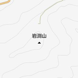 鳴子温泉旅館組合 大崎市 旅行代理店 旅行会社 ツアー の地図 地図マピオン