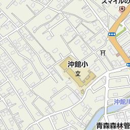 青森市立篠田小学校