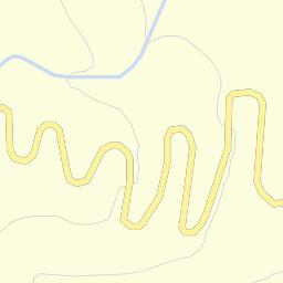 駒の湯温泉 栗原市 旅館 温泉宿 の地図 地図マピオン