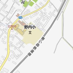 青森市立東陽小学校(青森市/小...