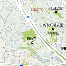 アンク ヘアーデザイン 仙台市太白区 美容院 美容室 床屋 の地図 地図マピオン
