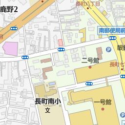 movix 仙台