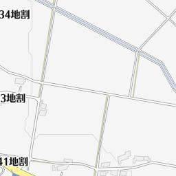 北上西IC(北上市/高速道路IC(イ...