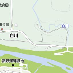 ストア 藤野 東光