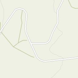 大東オペレーター 一関市 その他ジャンル の地図 地図マピオン