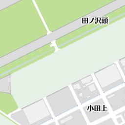 ハウス 八戸 コアラ