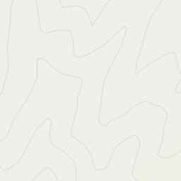 鼠入川 下閉伊郡岩泉町 河川 湖沼 海 池 ダム の地図 地図マピオン