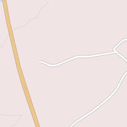 散髪屋おしゃれ館 九戸郡洋野町 美容院 美容室 床屋 の地図 地図マピオン