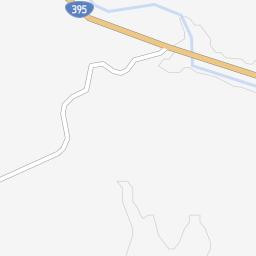 鳥谷川 久慈市 河川 湖沼 海 池 ダム の地図 地図マピオン