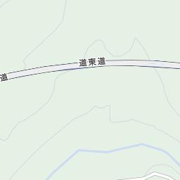 新登川トンネル