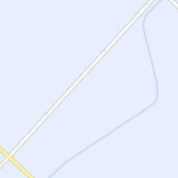 比布郵便局 atm 上川郡比布町 郵便局 日本郵便 の地図 地図マピオン