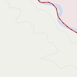 芽登川 足寄郡足寄町 河川 湖沼 海 池 ダム の地図 地図マピオン