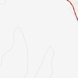 美幌トンネル 北見市 橋 トンネル の地図 地図マピオン