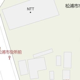 長崎県松浦市の信用金庫・労働金...