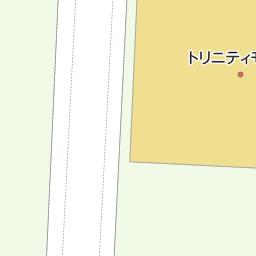 米子 マツモトキヨシ