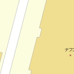 ナフコ 兵庫