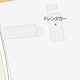 和歌山県紀の川市のfレンタカー一覧 マピオン電話帳