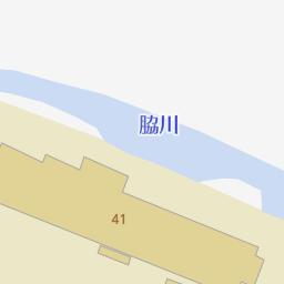 奈良県黒滝村(吉野郡)の小学校一覧|マピオン電話帳