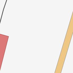 明智駅 岐阜県恵那市 周辺のパン屋 ベーカリー一覧 マピオン電話帳