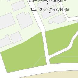 東京都東久留米市の特別支援学校...