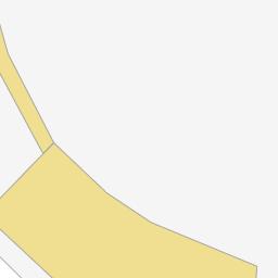 埼玉県伊奈町 北足立郡 のサーティワンアイスクリーム一覧 マピオン電話帳