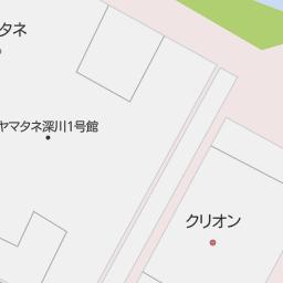 宝町駅 東京都中央区 周辺の陸上競技場 サッカー場 フットサルコート一覧 マピオン電話帳