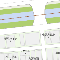 東向島駅 東京都墨田区 周辺の親子丼一覧 マピオン電話帳